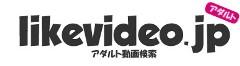 likevideojp
